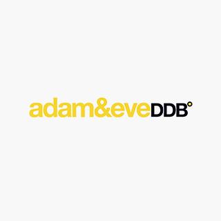 Adam & Eve DDB