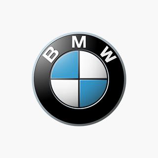 BMW Luxury Vehicles Company