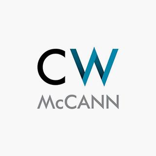 Commonwealth McCann