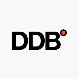 DDB Dubai