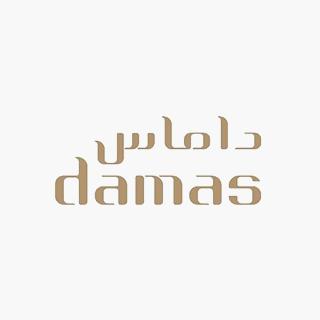 Damas Jewellery LLC