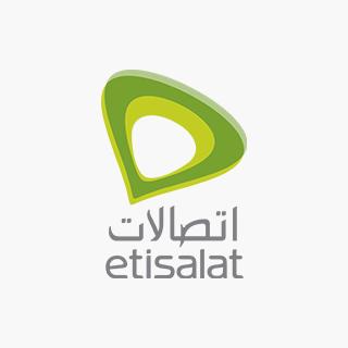 Etisalat Telecom Company