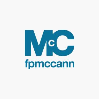 FP7 McCann