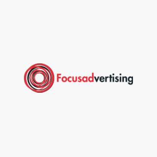 Focus Advertising Jeddah