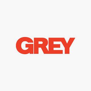 Grey Beirut