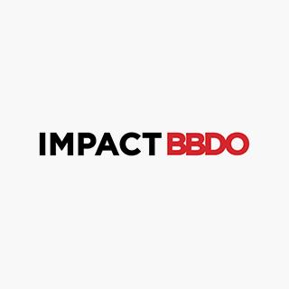 Impact BBDO – Dubai