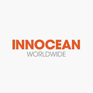 Innocean Worldwide Middle East & Africa