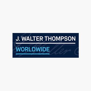 JWT Dubai