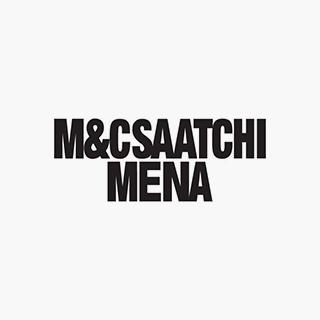 M&C Saatchi Beirut