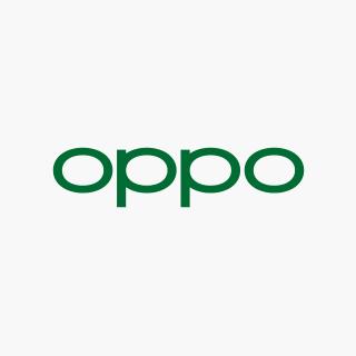 OPPO Mobile Telecom Corp.