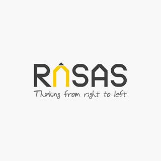RASAS FZ LLC