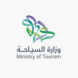 Saudi Tourism