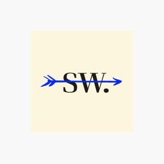 Sweetwater MEA