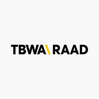 TBWA\RAAD